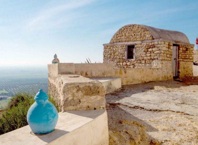 Agence de Voyage en ligne Meilleur prix en Tunisie